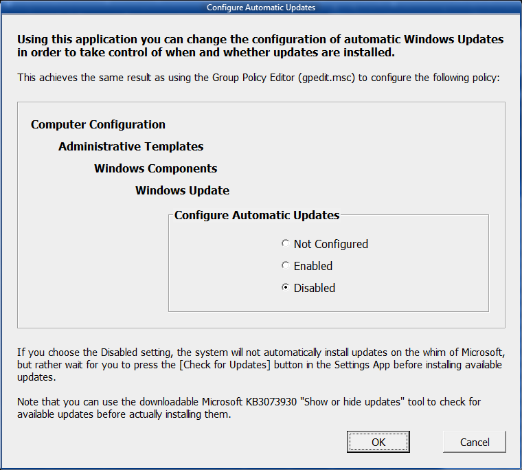 ConfigureAutomaticUpdates.png